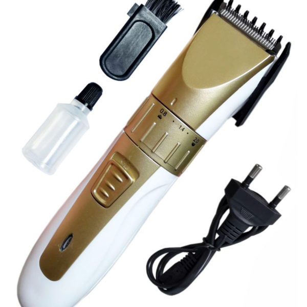 Gemei GM-6033 Trimmer for Men