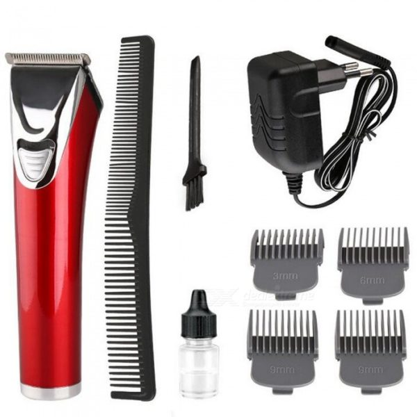 KEMEI KM-841 Professional Electric Hair Clipper